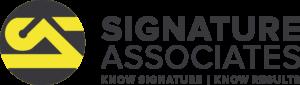 Signature_Logo_Light Background