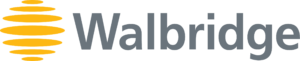 Walbridge logo