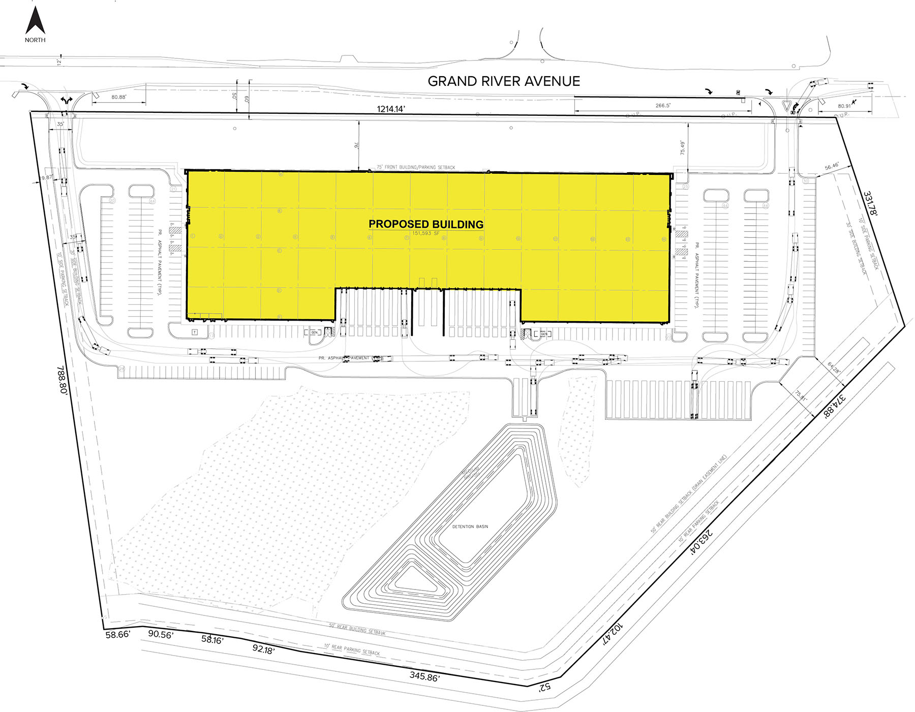 Lyon Twp_Grand River_LDCII plan_overall